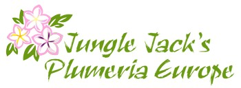 Jungle Jacks Plumeria Europe Shop